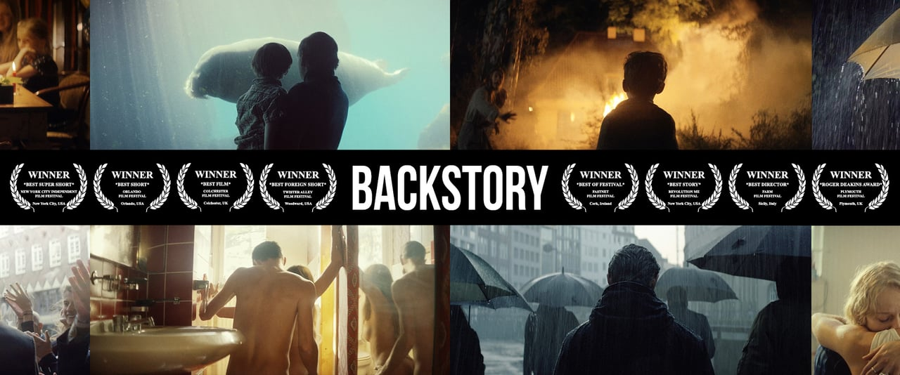 BACKSTORY-short-film