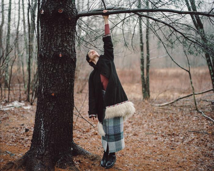 Sasha Arutyunova   Photographer