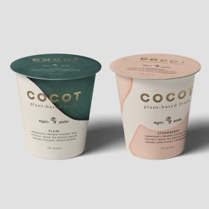 Cocot by Mamba