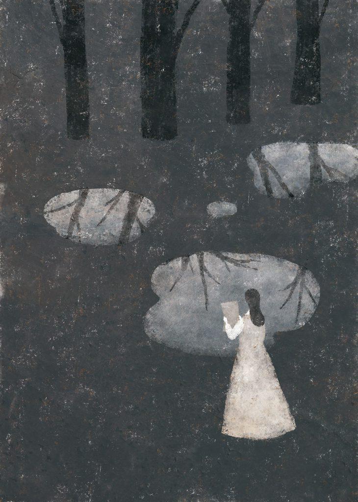Akira Kusaka