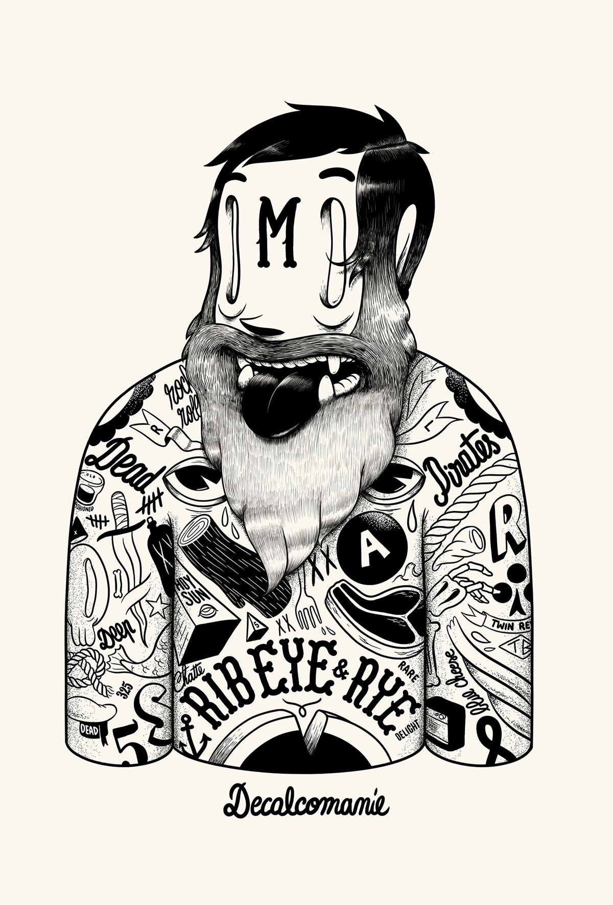 MCBESS Illustration