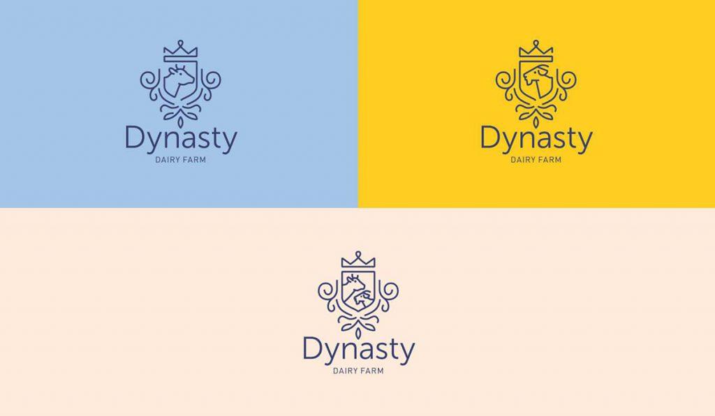 Dynasty Dairy Farm by Vataga Agency