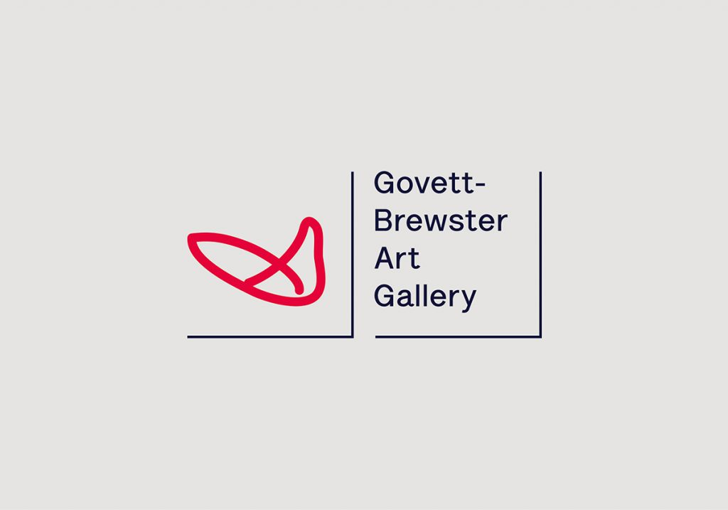 Govett-Brewster Art Gallery by Osborne Shiwan