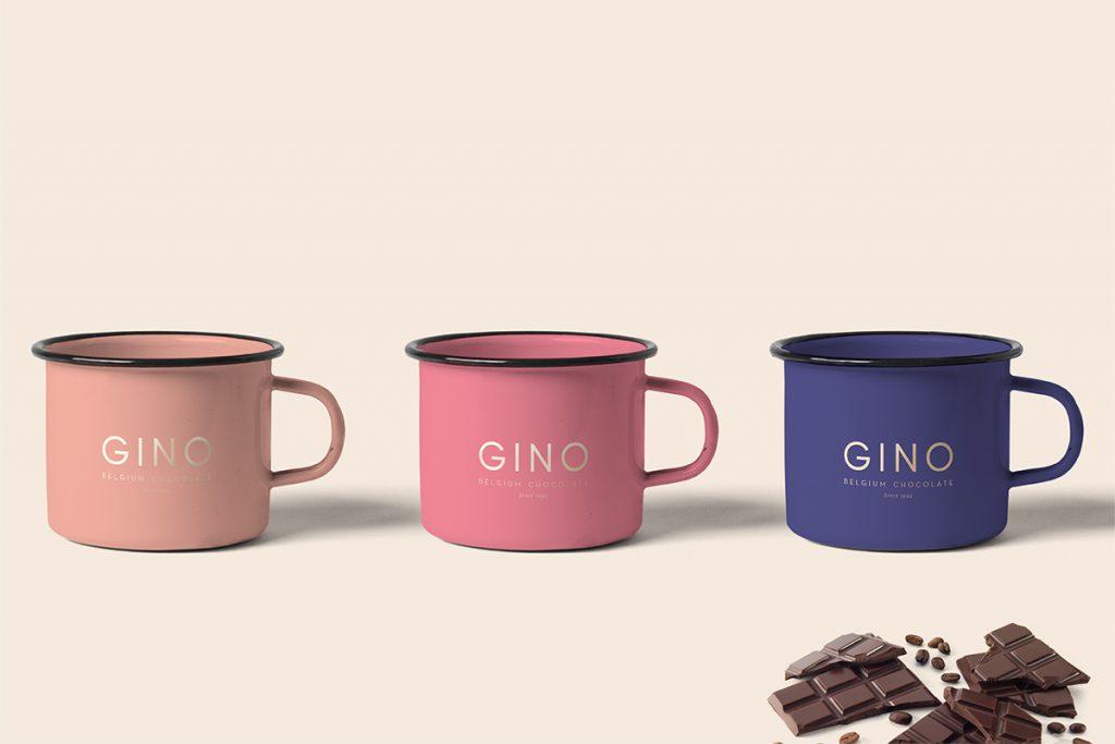 GINO by Salt and Sugar