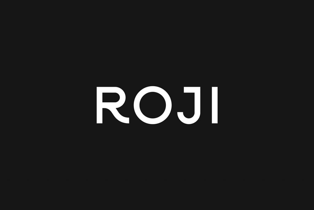 Roji Tea by Steve Wolf Design