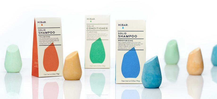 HiBAR  by Werner Design Werks