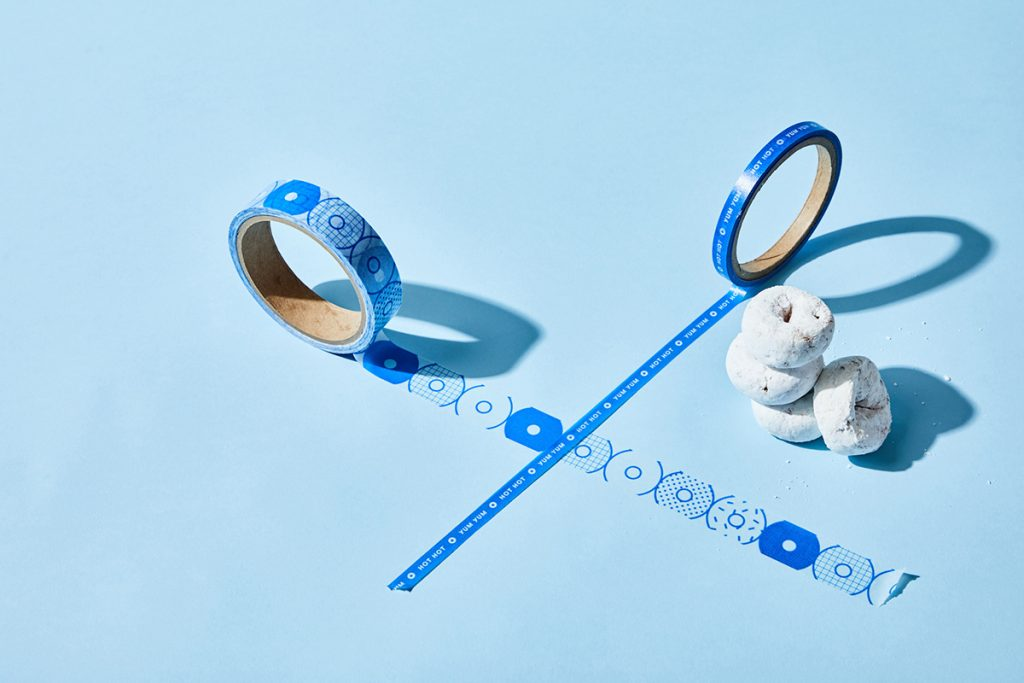 Wheelies by Stitch Design Co.