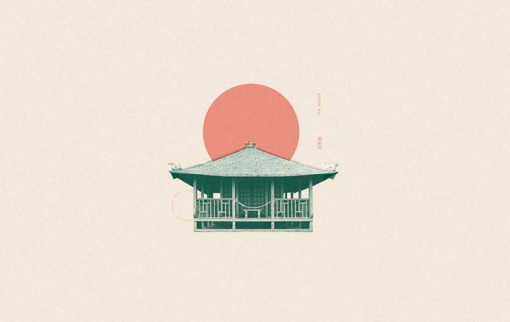 Matcha Ochaya by Kinoto Studio