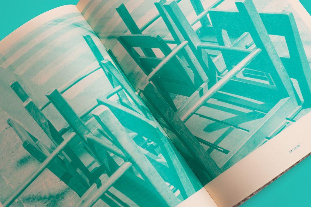 Maximo by Blok Design