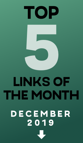 Ad-Top-5-Links-December-2019_Hochvormat