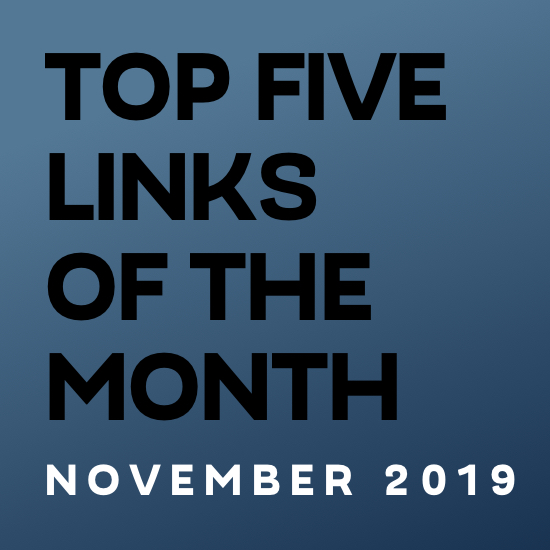 Ad-Top-5-Links-November-2019_Typo