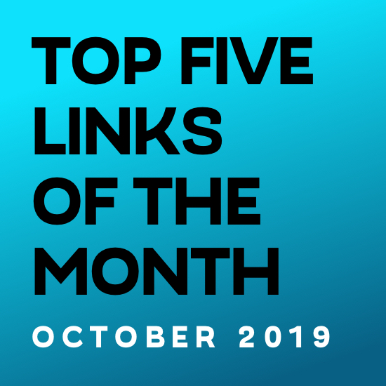 Ad-Top-5-Links-Oktober-2019_Typo