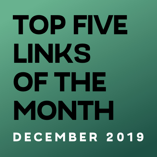 Ad-Top-5-Links-December-2019_Typo