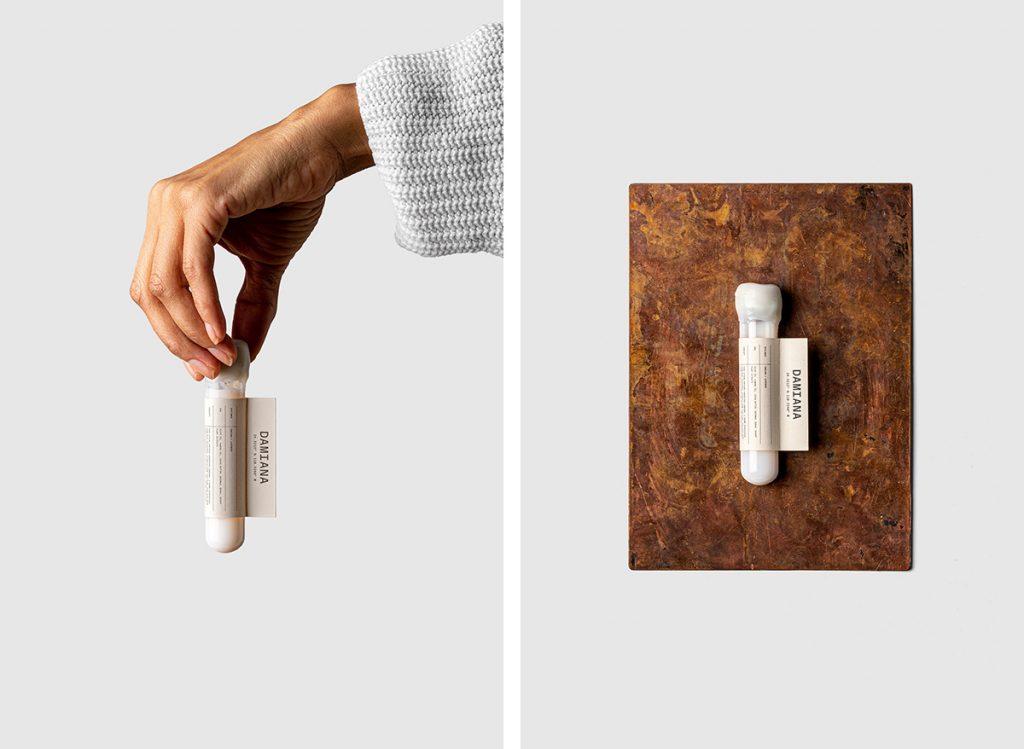 Conserva Collective by Peltan-Brosz Studio