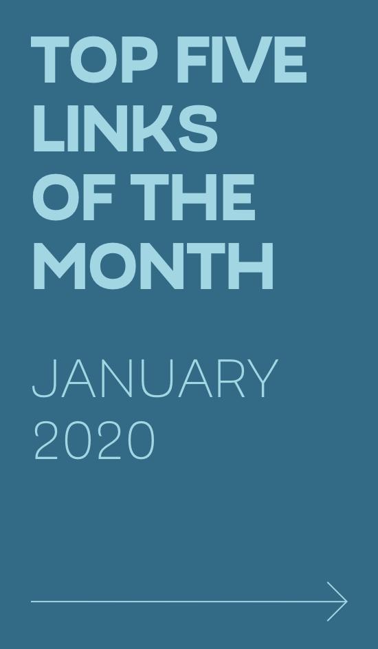 Ad-Top-5-Links-January-2020-Sidebar