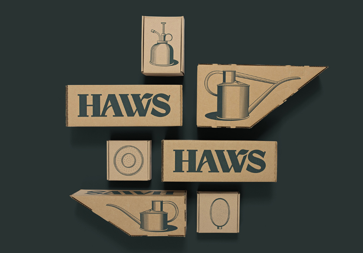 Haws by Together Design