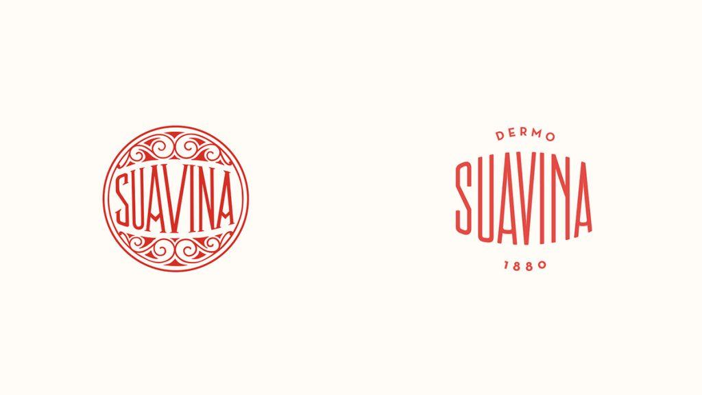 Suavina by Lavernia & Cienfuegos