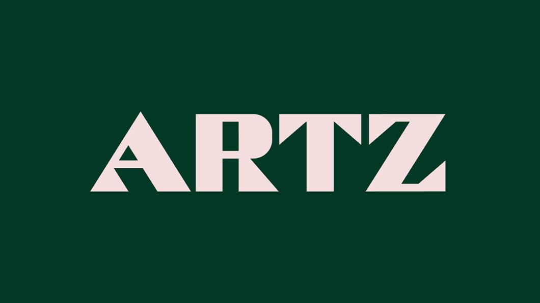 Artz by &Walsh