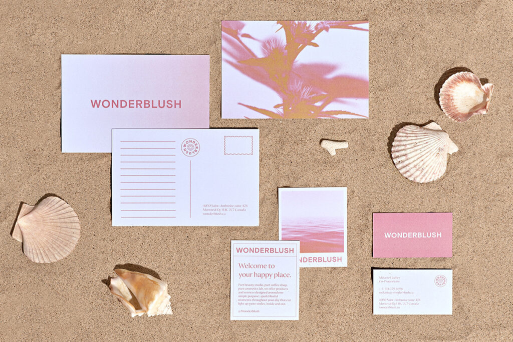 Wonderblush by Billyclub