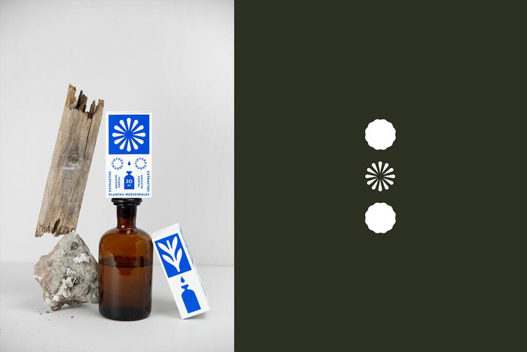 Amuleto Portal by Un Barco