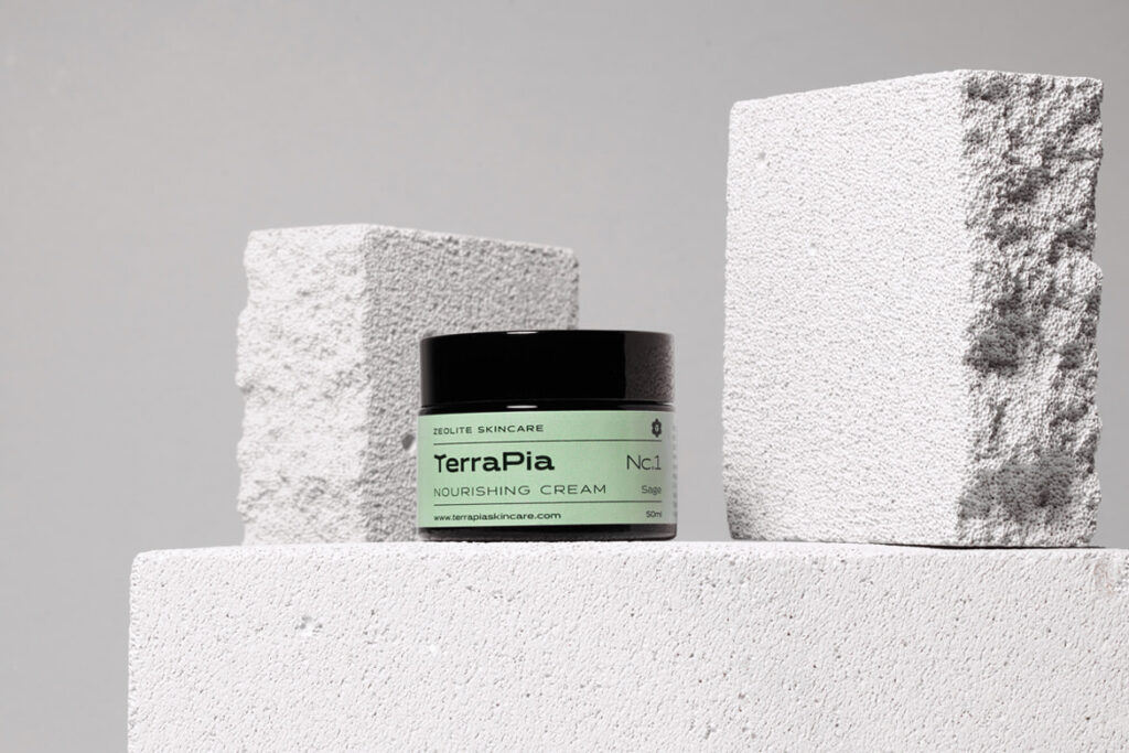 TerraPia by Studio 33