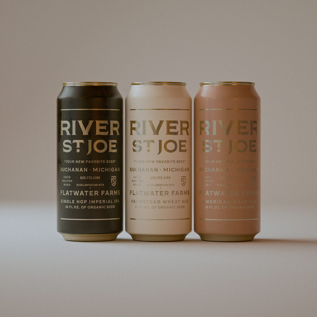 River St. Joe by Studio MPLS