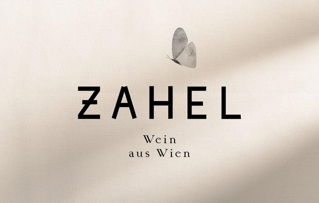 Bio Weingut ZAHEL by moodley