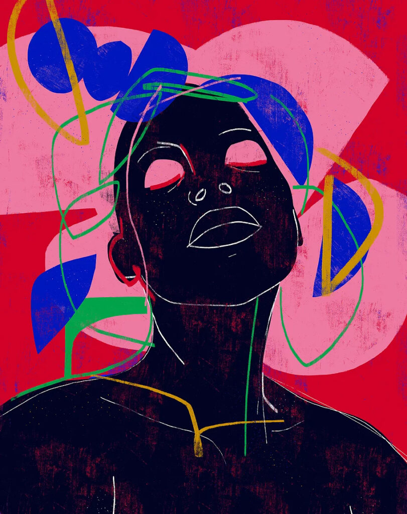 Luciano Cian Illustration