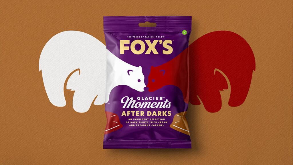 Fox's by Derek & Eric