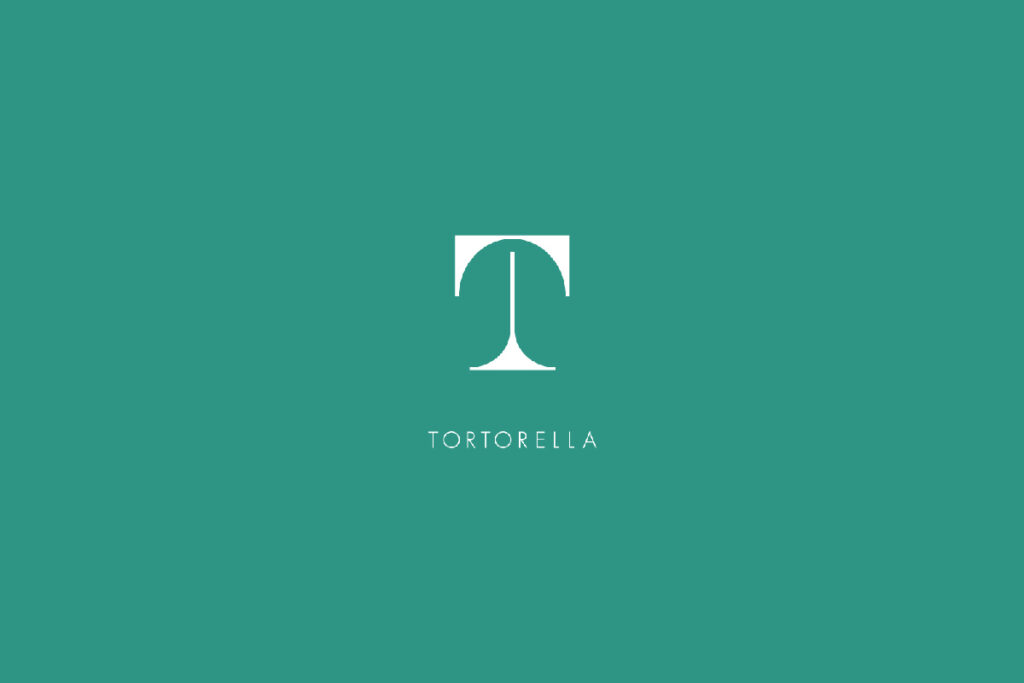 Tenuta Tortorella by nju